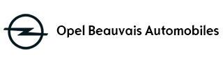 Beauvais Opel